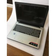 Lenovo IdeaPad Z50-70 SSD Laptop