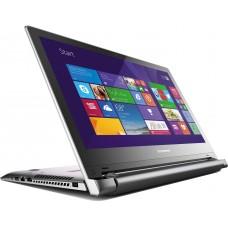 Lenovo Flex 2 14 Dual-Mode Laptop