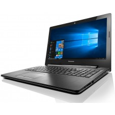 Lenovo G51-35 Laptop