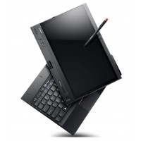 Lenovo ThinkPad X230 SSD convertible Tablet/Laptop