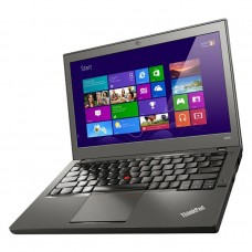 Lenovo ThinkPad X240 Ultrabook Laptop