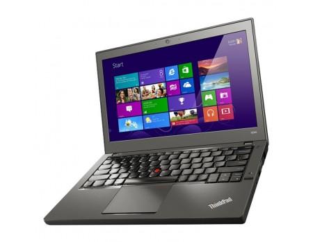 Refurbished ThinkPad X240