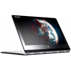 Lenovo Yoga 3-13 Pro SSD convertible Tablet/Laptop.