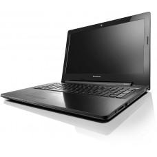 Lenovo IdeaPad Z50-70 Laptop