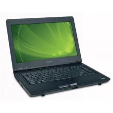 Toshiba Tecra M11 SSD Laptop