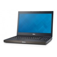 Dell Precision M4800 SSD Laptop