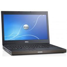 Dell Precision M4800 SSD Laptop