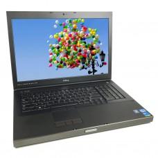 Dell Precision M6700 SSD Laptop