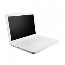 Apple MacBook 13 SSD Laptop