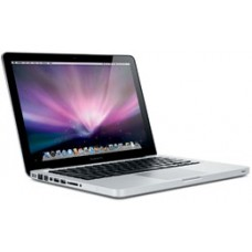 Apple MacBook Pro 13 SSD Laptop