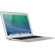 Apple MacBook Air 13 SSD 2013 Laptop