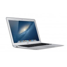 Apple MacBook Air 13 2013 SSD Laptop