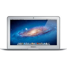 Apple MacBook Air 11 SSD 2012 Laptop