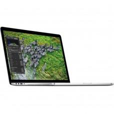 Apple MacBook Pro 15 Retina SSD 2013 Release Laptop
