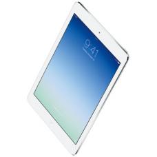 Apple iPad Air 9 Retina 1st Gen 2013