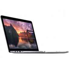 Apple MacBook Pro 13 Retina 2015 SSD Laptop