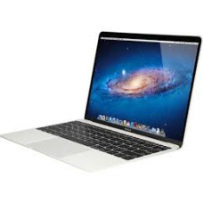 Apple MacBook 12 2015 SSD Laptop