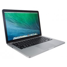 Apple MacBook Pro 13 Retina 2015 SSD Laptop