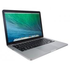 Apple MacBook Pro 13 Retina 2014 SSD Laptop