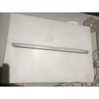Apple MacBook Pro 15 Retina SSD 2015 Laptop