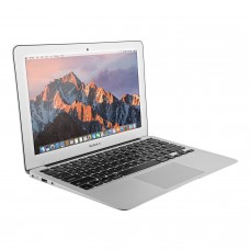 Apple MacBook Air 13 2015 SSD Laptop