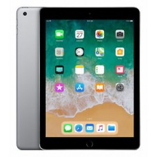 Apple iPad 6th Generation 2018