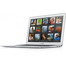 Apple MacBook Air 13 SSD 2011 Laptop