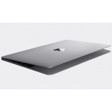 Apple MacBook Pro Grey 12 Retina 2015 SSD Laptop