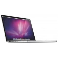 Apple MacBook Pro 17 SSD Laptop