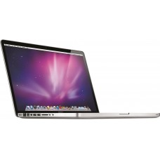 Apple MacBook Pro 15 SSD Laptop