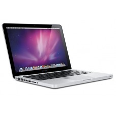 Apple MacBook Pro 13 SSD Laptop - A Grade