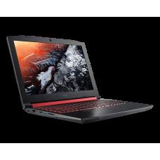Acer Nitro 5 SSD Laptop