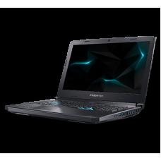Acer Predator Helios 500 SSD Gaming Laptop