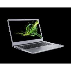 Acer Swift 3 SF314-41 SSD Laptop