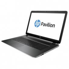 HP Pavilion 17-G102AX Laptop