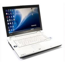 Toshiba Qosmio F45 Laptop