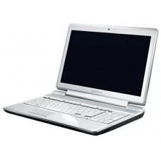 Toshiba Qosmio F750 SSD Laptop