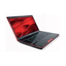 Toshiba Qosmio X500 SSD Gaming Laptop