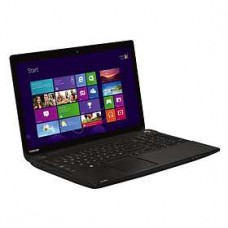 Toshiba Satellite C50D-A SSD Laptop