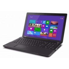 Toshiba Satellite C50D-C SSD Laptop