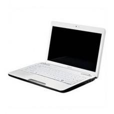Toshiba Satellite L750 SSD Laptop