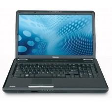 Toshiba Satellite L555D SSD Laptop