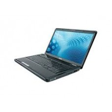 Toshiba Satellite L555D Laptop