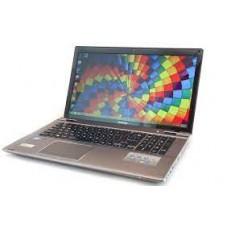 Toshiba Satellite P875 Laptop
