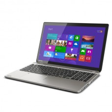 Toshiba Satellite P50T-A Laptop
