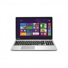 Toshiba Satellite P50T SSD Laptop
