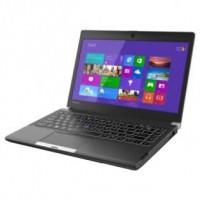 Toshiba Portege R30-A SSD Laptop
