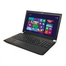 Toshiba Tecra A50-A Laptop