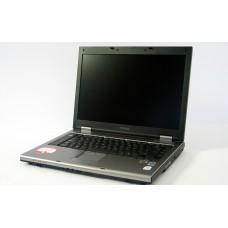 Toshiba Tecra A9 SSD Laptop