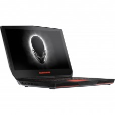 Dell Alienware 15 R2 SSD Gaming Laptop